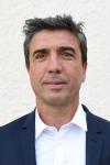 DavidGuion