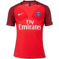 Maillot extérieur Paris Saint-Germain - Saison 2016-2017