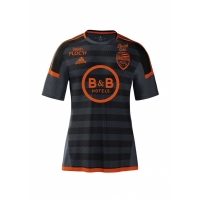 Maillot third FC Lorient - 2016-2017