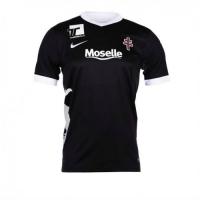 Maillot third FC Metz - Saison 2016-2017