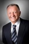 Jean-MichelAulas