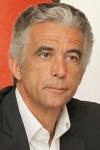 Jean-PierreRivière