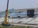 Photo ajout&eacute le 05/01/2014 par Thinkfoot<br />Source: Facebook - Stade Vélodrome 2014