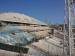 Photo ajout&eacute le 14/01/2014 par Thinkfoot<br />Source: Facebook - Stade Vélodrome 2014