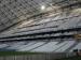 Photo ajout&eacute le 05/10/2014 par Thinkfoot<br />Source: Facebook - Stade Vélodrome 2014