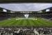 Photo ajout&eacute le 10/08/2015 par Thinkfoot<br />Source: nouveau-stade-bordeaux.com