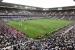 Photo ajouté le 10/08/2015 par Thinkfoot<br />Source: nouveau-stade-bordeaux.com