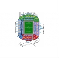 Stade du Riazor