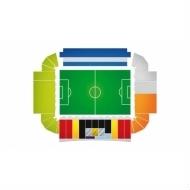 Stade Ennio Tardini