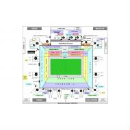 Stade Michel-d