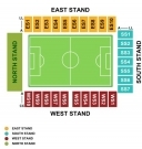 Plan DW Stadium
