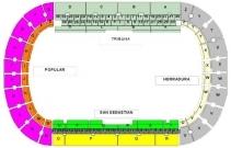 Plan Heliodoro Rodriguez Lopez