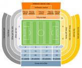 Plan Estadio de Mestalla