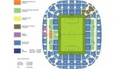 Plan Allianz Riviera